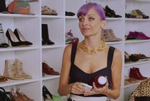Candidly Nicole / by VH1