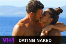 Dating Naked / by VH1