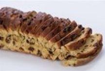 Zoet brood