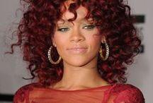 Hair / by VH1