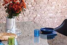 Furniture - About Details / Dettagli di stile all'insegna di #Design #Made in #Italy