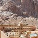 Slow Travel - Middle East / Traveling to the fascinating Middle East? You will love it!