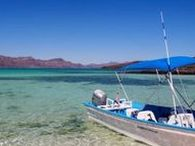 Slow Travel - South Americas / Travel tips South Americas
