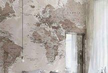 Travel / Gezilesi yerler, Öneriler, Gezi Rotaları