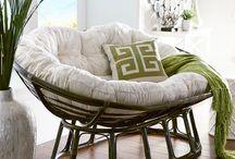 Ev Dekorasyon Fikirleri / Dekorasyon fikirleri, renkler, tasarımlar, konumlamalar
