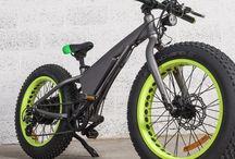 Boby Childrens Electric Bike / Boby is the ultimate electric bike for children.