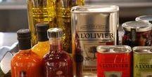 France Gourmet / Онлайн заказы и беспошлинные поставки французских деликатесов в Россию #francegourmet