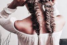 h a i r ∘ / trimmm