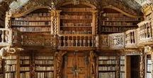 Awesome libraries