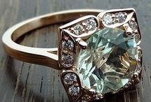 Jewelry / Blog https://florifgf.blogspot.ro/?m=1 Instagram  https://www.instagram.com/florifgf/?hl=ro