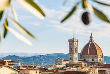 Italy Florence Tuscany / Blog https://florifgf.blogspot.ro/?m=1 Instagram  https://www.instagram.com/florifgf/?hl=ro