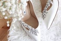 High Heels / Glorious heels: from wedges to stilletos, Jimmy Choos to Louboutins and everything in between! Join me on my journey to discovering the most beautiful shoes in the world!