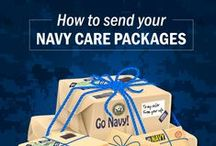 For the Navy Family / This board is dedicated to our #USNavy families! Follow here for tips, tricks and updates on matters affecting you and your Sailor.  / by U.S. Navy