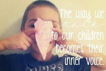 ➵ my little ninja / all things kid. ninjatanuz.blogspot.com