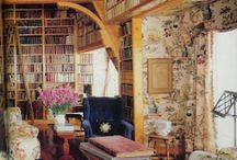 My future home will look like...