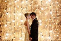 Wedding <3 / by Katherine Cimorelli