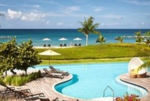 Contest ~ Caribbean / Contest ~ Caribbean - Enter to #Win a #Free #Trip to the Caribbean. #winatrip #contest || Good Luck !!!