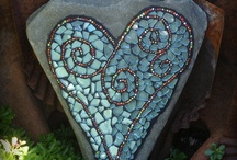 Crafts / by Terri Sue Tollie