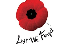 """Teaching - REMEMBRANCE THEME / REMEMRANCE DAY Themed information and links to """"bring the learning alive"""" for interemediates."""