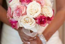 Wedding stuff / by Lisa Dales