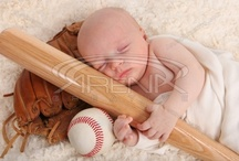Baby Boy Diaz / by Jessica Brimmer