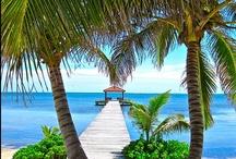 Belize / Belize