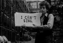 Musicians & Singers