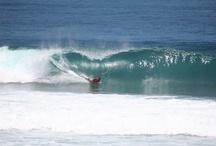 Surf Caribbean / Surf Caribbean ~ Surfing / by Caribbean Sunshine