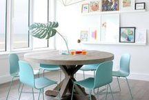 Interior Design / The best home decor and interior design