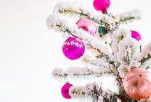 Holiday Ideas / All the best ideas for seasons of celebrating