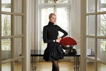 My Style / by Stephanie Rosenbloom