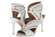 Spring Shoes / #Shoes for #spring
