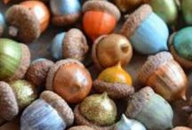 Crafts - Decor / by Cathy Dods Wood
