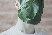 Masquerade / by Maarin Mürk
