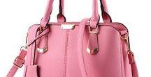 Women clutch bag / Special design women fashion handbag