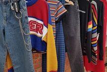 Одежда моего стиля