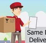 Delivery Services in Birmingham and UK / We provide superior class delivery services in Birmingham and UK. We specialize in same day delivery and next day delivery services.