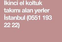 İKİNCİ EL KOLTUK TAKIMI ALANLAR / İkinci el koltuk takımı alan yerler firmamız  İstanbul ümraniye semtinde Asya Spot; kinci el eşya alım satımında 15 yıllık tecrübesiyle siz değerli müşterilerinin sadakatini artırmayı hedeflemektedir  İkinci el koltuk takımı alan yerler Asya Spot kaliteli,temiz ve kullanılabilir durumda olan koltuk takımları alıp satmaktadır. Mobilyalarınız çok uzun süre kullanılmamış, kullanılabilirliği yüksek olması durumunda yerinize gelip alıyoruz. Kullanılabilirliği olmayan koltukları kesinlikle almıyoruz. ayrıca İkinci el koltuk takımı, mobilya takımı, yatak odası takımı, köşe koltuk, baza, tv ünitesi, çekyat, kanepe, çalışma masaları yanısıra bahçe mobilyası  vb. eşyaların alım ve satımını yapıyoruz.