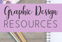 Graphics for commercial use / Free and premium graphic resources