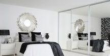Yatak odası ayna modelleri / Milyonlarca tasarımdan dilediğinizi seçin ve hemen online olarak sipariş verin. Deniz ayna dünyası yatak odası ayna modelleri sizlerle zevkinize göre yatak odanızı dizayn edelim ayna çeşitleri ayna modelleri yatak odalarınızı şık ve estetik bir havaya büründürsün. www.denizaynadunyasi.com