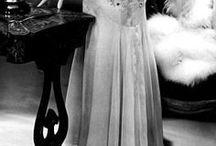 1930, Late Art Deco (1930-1946) / Late Art Deco (1930-1946)