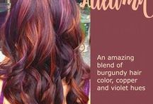 °°°Amazing Hair / Hair Color, Cuts, & Styles.