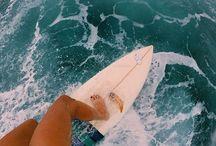 Surfe-Verão