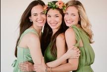 BridalParty pics  4-