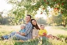 Family Photo Inspiration  4-