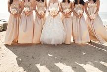 BridalParty Pics  5+