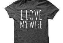 for the hubs.