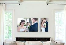 Photography / Wedding and Portrait photography, by Jessie Mary, based in Reston, Virginia