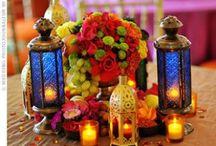 A Passion for Weddings / by Carolyn Amoroso Allen