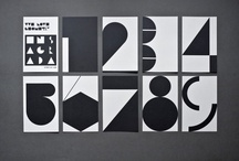 Graphics  / A collection of graphics I like. / by Isabelle Kosciusko